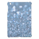 Baby Baby Blue Case For The iPad Mini
