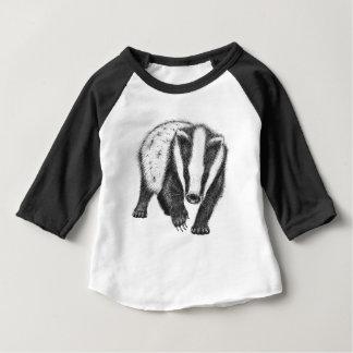 Baby Badger T-shirt