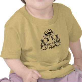 baby baller tee shirts