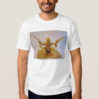 Baby Banger Sculpture Men's T T Shirt
