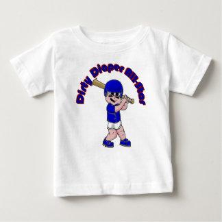 Baseball all star t shirts shirt designs zazzle for All star t shirts