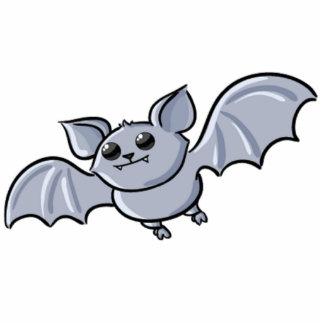 Baby Bat Cut Out