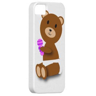 Baby Bear Case-Mate Case