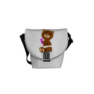 Baby Bear Mini