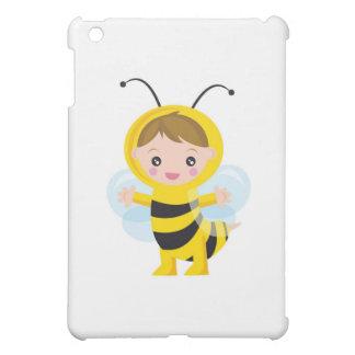 Baby Bee iPad Mini Case
