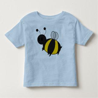 Baby Bee Shirt