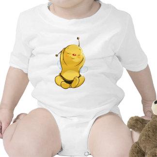 Baby Bee T Shirt