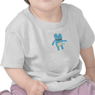 Baby Beebee Shirt