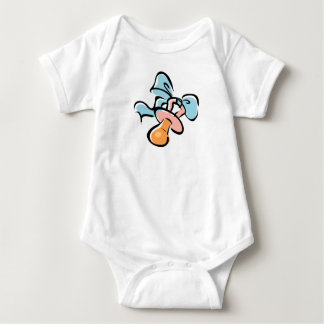 Baby Binky Shirt