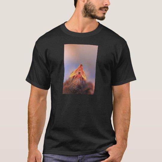 Baby Bird 2 T-Shirt