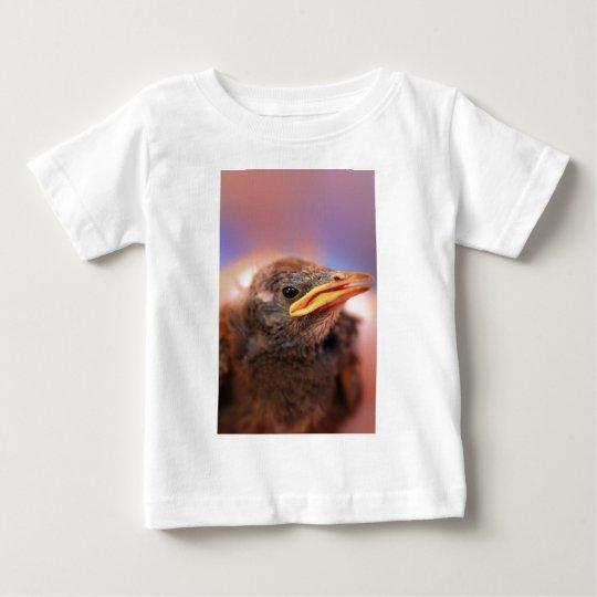 Baby Bird Baby T-Shirt