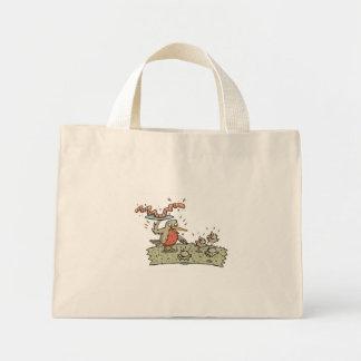Baby birds Bag