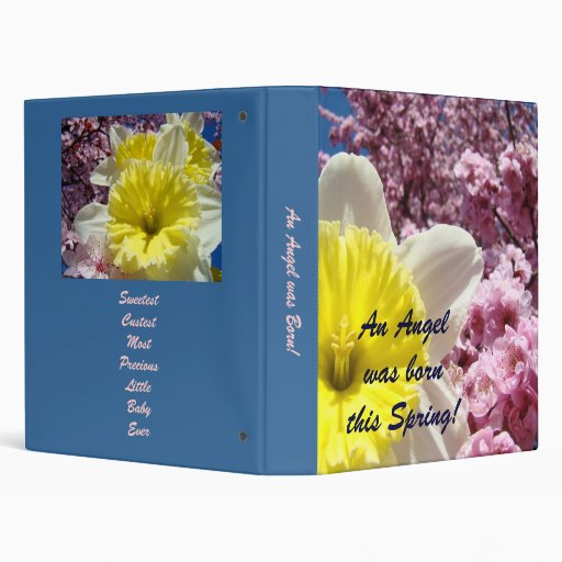 my publisher photo book ideas - Custom Books Albums Mypublisher Iphone Guide