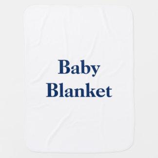 baby blanket image