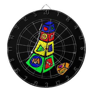 baby block toy graphic square animals.png dartboards