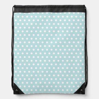 Free Bag Sewing Patterns - Free Tote Sewing Patterns