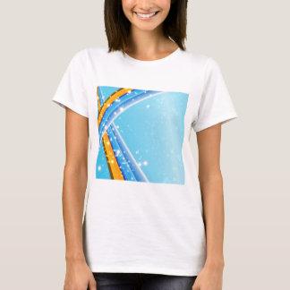 BABY BLUE DREAMS T-Shirt