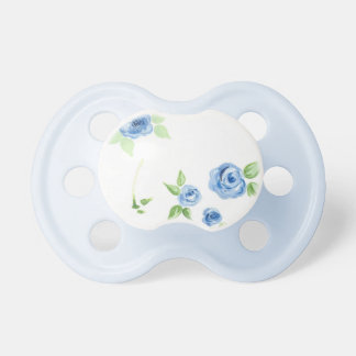 Baby Blues Pacifier
