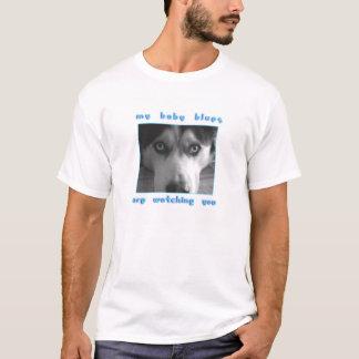 Baby Blues T-Shirt