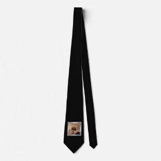 baby boar tie