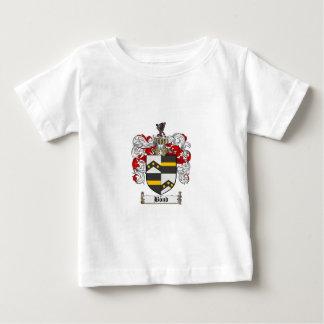 Baby Bond  T-shirt