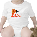 Baby BOO Tshirt