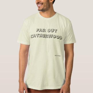 Baby Boomers 18 T-Shirt