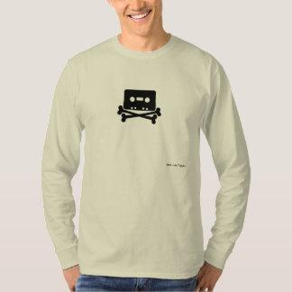 Baby Boomers 26 T-Shirt