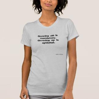 Baby Boomers 6 T-Shirt