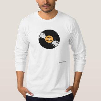 Baby Boomers 9 T Shirt