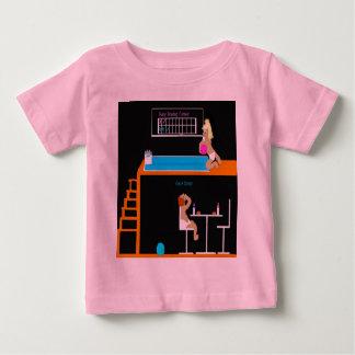 baby bowlingT-Shirt Baby T-Shirt