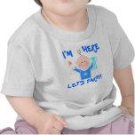 Baby Boy Announcement / Arrival T-Shirt