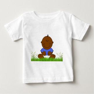 Baby Boy Baby T-Shirt