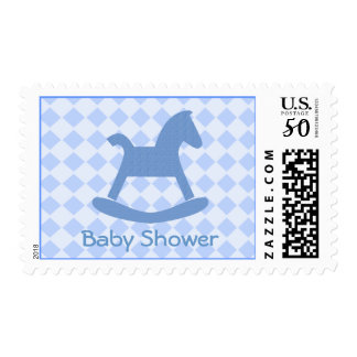 Baby Boy Collection Postage