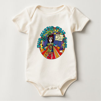 Hippie Baby Clothes & Apparel