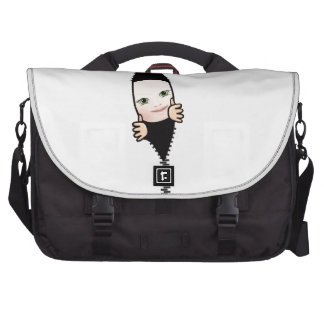 baby boy laptop bags
