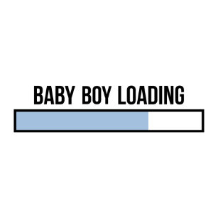 baby loading buttons pins zazzle