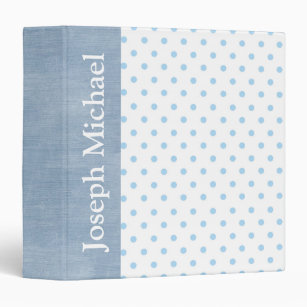 personalize your own binder stay organized today zazzle