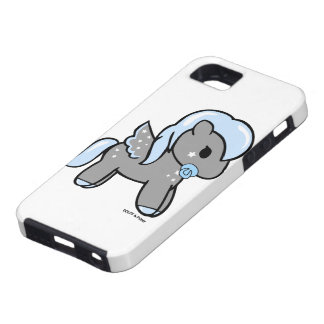 Baby Boy Pony | iPhone Cases Dolce & Pony