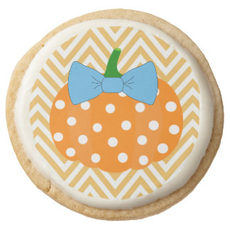Themed Sugar Cookies Round Round Birthday Sugar Cookies