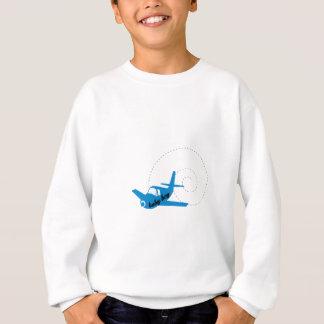Baby Boy Sweatshirt