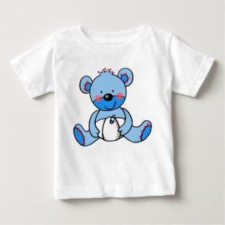 Baby Boy (teddy bear) Infant T-shirt