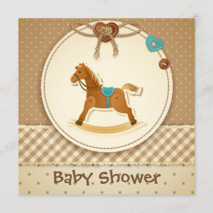 Rocking Horse,Boys Room,Photography Prop,Movie Prop,Boys Western Room,Grandparent Gifts,Group Shower Gift,Wooden Rocking Horse,Baby Shower
