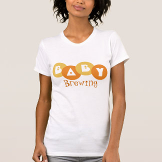 Baby Brewing T-Shirt