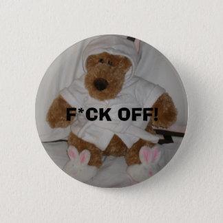 Baby Bridget's F*CK OFF Button