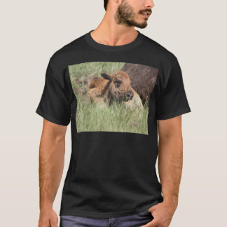 Baby Buffalo T-Shirt