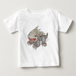 Baby Bulette Baby T-Shirt