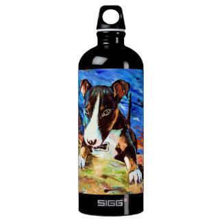 Baby Bullet - Bull Terrior Water Bottle