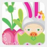 Baby-BUNN07.png