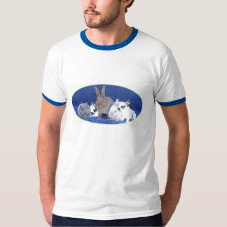 Baby Bunnies T-Shirt